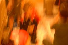 19º-Existen-salidas-del-laberinto.-Giclée-040x060
