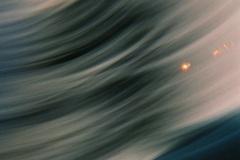20º-La-urdimbre-y-la-trama.-Caja-de-luz-con-duratrans-1x080m.-2007