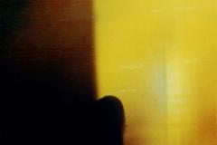 25º-Manosear-garbanzos-mudos.-Caja-de-luz-1x050m.