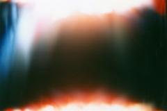 5º-No-me-gustan-las-personas-encapotadas.-Caja-de-luz-con-duratrans-.070x1m.2007