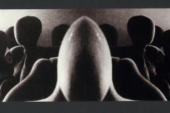 08-HETEROFOBIAS-18-50X143-1994