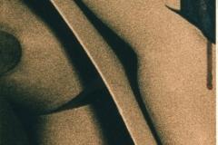 09-HETEROFOBIAS-11-82X30-1994