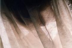 Ñ-MURAL-2-16-FOTOS-40X60-CADA-UNA-2003